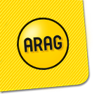 ARAG HBG rechtsbijstandsverzekeringen